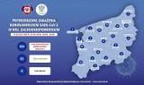 Aktualny raport epidemiczny dla powiatu szczecineckiego (24.04)