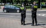 Straż miejska zadba o bezpieczeństwo gdańskich uczniów. Działania prewencyjnie funkcjonariuszy potrwają do 17 września 2021 roku