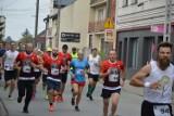 29 sierpnia odbył się najważniejszy bieg w mieście - Skierniewicka Dziesiątka im. Edmunda Jaworskiego