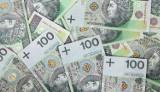 PUP Wodzisław Śl. informuje: Wkrótce rusza nabór wniosków o dofinansowanie miejsc pracy