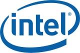 """Intel zablokuje podkręcanie przez BCLK w procesorach Skylake bez """"K"""""""
