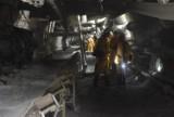Nie żyje 45-letni górnik. Śmiertelny wypadek Jastrzębiu-Zdrój w kopalni Borynia Zofiówka