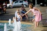 Lato w mieście na wakacje 2013. Zobacz, co przygotował Kraków [program]