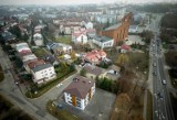 Najczęstsze nazwy ulic w województwie lubelskim. Sprawdź