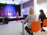 Uwaga! Rusza kolejna edycja konkursu Wałbrzych Ma Talent! Zobaczcie jak było przed rokiem