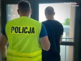 Sprawcy napadu na bank w Częstochowie aresztowani na 3 miesiące