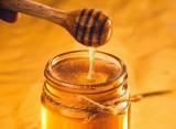 To dzieje się z twoim organizmem, gdy jesz miód. Kto nie powinien spożywać miodu?