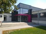 Inwestycje w gminie Budzyń: Stadion w Budzyniu i szkoła w Wyszynach zmieniły się nie do poznania