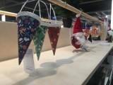 Śląskie: Święta Bożego Narodzenia w Ikei. Jakie świąteczne ozdoby można już kupić w sklepach? Zobaczcie zdjęcia!