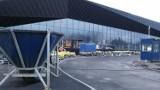 MCK Katowice:Centrum Kongresowe przetestuje nawet 100 tys. osób ZDJĘCIA