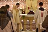 Gniezno. Kaplica na Grzybowie nie została ustanowiona za wiedzą i zgodą prymasa