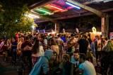 Imprezy w Warszawie 17-19 września. Przegląd najciekawszych imprez na weekend w stolicy