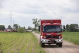 Niedaleko Bydgoszczy odnaleziono ciało 16-letniego Piotra