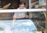 Tarnów. Tu lody w Tarnowie smakują wybornie. Lodziarnie i ich przysmaki, które polecają internauci [RANKING CZERWIEC 2021]