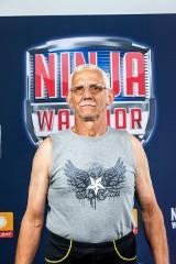 Ninja Warrior ze Szczecinka. Przed nami emisja wyjątkowego odcinka programu [zdjęcia]