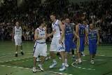 Kutnowscy korzykarze powalczą w środę o awans do zaplecza Tauron Basket Ligi