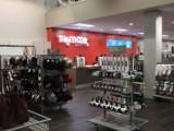Nowy Sącz. TK Maxx otwiera się w Galerii Trzy Korony. To pierwszy sklep tej marki w Nowym Sączu. Kiedy otwarcie TK Maxx? [ZDJĘCIA]