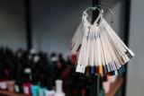 Piękny manicure w Puławach. Sprawdź najciekawsze propozycje na wiosenne stylizacje