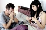 Jak uratować związek pogrążony w kryzysie?