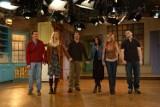 """Tę scenę wycięli z """"Przyjaciół"""". Wszystko przez żart Chandlera"""