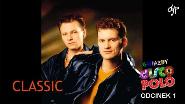 Największa popularność zespoły disco polo zyskały w latach 90.