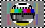 Opłata audiowizualna: zapłacisz tyle razy, ile masz punktów poboru prądu