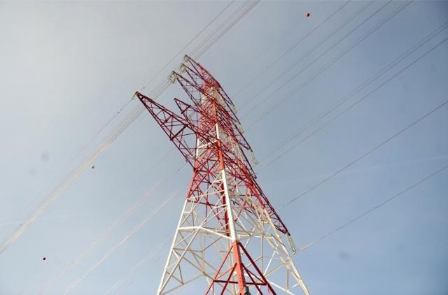 Rachunki za prąd rosną w Polsce w rekordowym tempie, podobnie jak w innych krajach Europy.