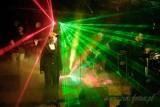 Duch Pink Floyd ciągle żywy za sprawą zespołu ze Skawiny [zdjęcia DO]