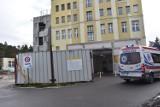 W szpitalu w Wągrowcu brakuje lekarzy. Lecznica ogłosiła konkurs ofert na udzielanie lekarskich świadczeń zdrowotnych
