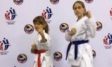 Szamotuły. Międzynarodowy sukces zawodniczki Szamotulskiego Klubu Karate