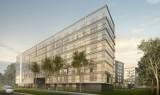 Nowy aparthotel na Służewcu Przemysłowym. Inwestorzy mają dość biur