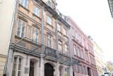 Warszawa ukarana maksymalną grzywną od konserwatora za brak zabezpieczenia zabytku