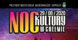 Chełm. Będą koncerty, warsztaty, pokazy impro, graffiti, wystawy i inne atrakcje