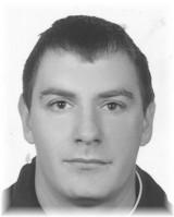 Zaginął Damian Niedźwiecki z Grudziądza. Policja prosi o pomoc w poszukiwaniach zaginionego