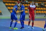 Futsal Masters: Chrudium także zwycięskie pierwszego dnia [ZDJĘCIA]