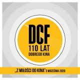 Koncert, wystawa, pokazy filmowe... Wielkie świętowanie w DCF. Zobacz program (3.09)