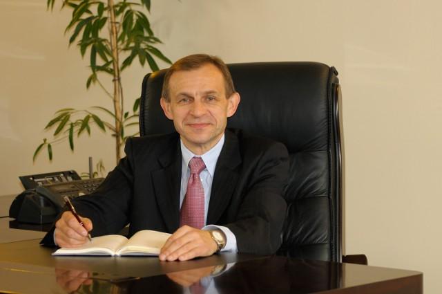 Włodzimierz Frankowski, wójt gminy Góra św. Małgorzaty jako jedyny wójt w powiecie łęczyckim w nadchodzących wyborach nie ma kontrkandydata. Mandat radnego zdobyło zaś automatycznie już 6 kandydatów do rady gminy z jego komitetu.