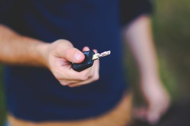 Te marki aut są najpopularniejsze w Grudziądzu. Sprawdź listę!