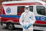 Koronawirus. 26 nowych zakażeń w powiecie gnieźnieńskim ale bez zgonów