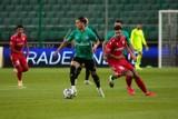 Legia - Omonia 0:2. Koniec marzeń o Lidze Mistrzów. Drużyna z Cypru lepsza od legionistów [RELACJA, ZDJĘCIA]
