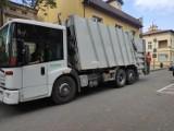 Duże podwyżki za odbiór odpadów dla przedsiębiorców w gminie Skołyszyn