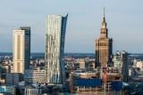 Warszawa pracuje nad nową politykę kulturalną. Miasto ma być aktywne, przyjazne mieszkańcom i otwarte