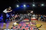 W sobotę 3 lipca w krakowskiej Hali Cracovii odbędą się finały zawodów breakdance Red Bull BC On. Będzie też transmisja online