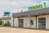 Pyrzowice: Tymczasowy terminal pasażerski T na lotnisku będzie działał od 13 lipca