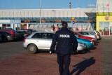 Policjanci kontra kieszonkowcy. Uważajcie podczas zakupów - apelują funkcjonariusze