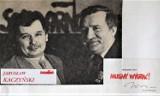 """Tak Malbork 32 lat temu wybierał posłów i senatorów. 4 czerwca 1989 r. triumfowali kandydaci Komitetu Obywatelskiego """"Solidarność"""""""