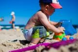 Kontrola zabawek z importu. Co trzecia niebezpieczna dla dziecka. Czego nie kupować?