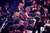 Muzyka filmowa Hansa Zimmera przyciągnęła do hali Gdynia Arena komplet publiczności [zdjęcia]