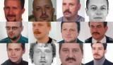 Oszuści, złodzieje, alimenciarze. Szuka ich policja w Jastrzębiu-Zdroju! [ZDJĘCIA CZĘŚĆ 2, AKTUALIZACJA 2019 r]