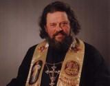 Zmarł ojciec Zdzisław Pałubicki, kaliski jezuita i misjonarz